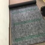 DIY防音&断熱工事