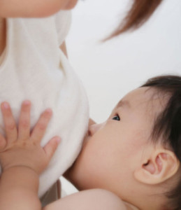 母乳が出ない/産後のおっぱい相談