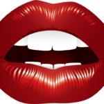 口内炎と生活習慣