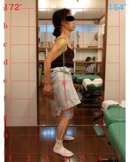 posture9