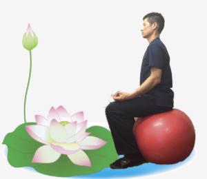 マインドフルネス瞑想法・はじめの一歩通信vol.25