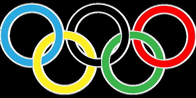 東京オリンピック2020~世界が注目するはり治療~